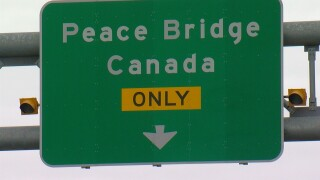 PEACEBRIDGESIGN.jpg