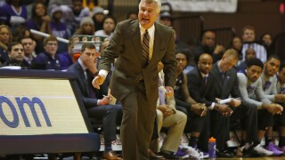On heels of Elite 8, KSU ranked #12 in preseason AP Poll