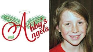 Abby's Angel Boxes