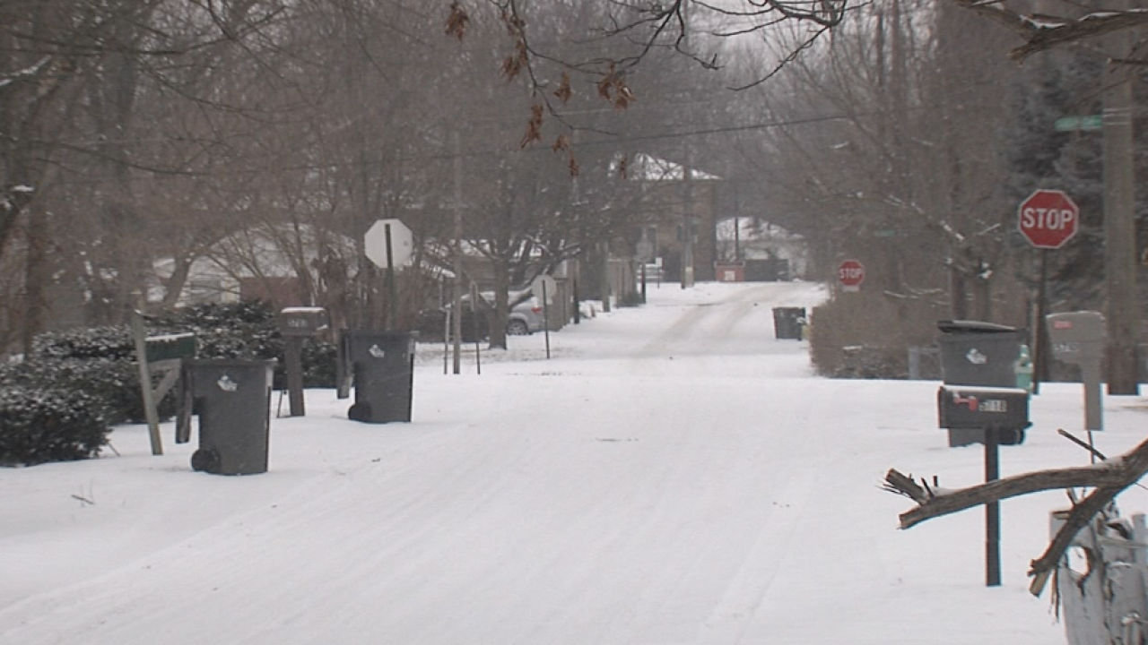 snowy roads.png