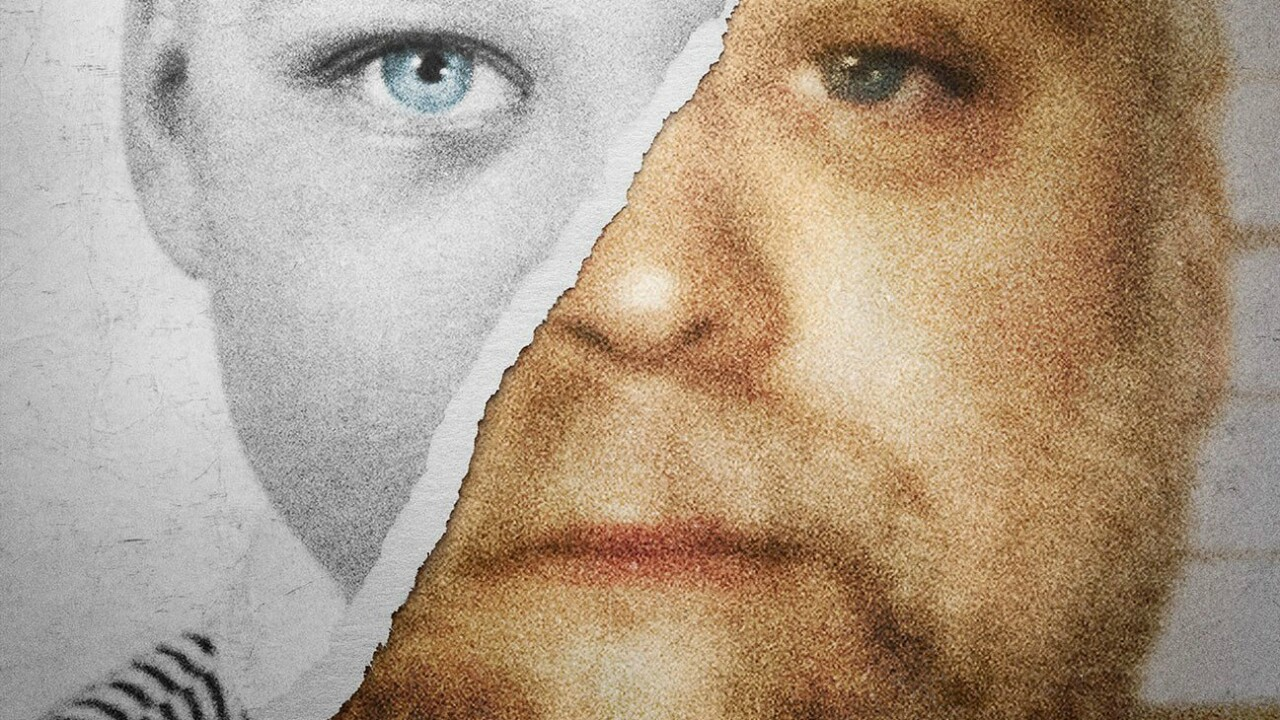 White House responds to 'Making a Murderer' petition