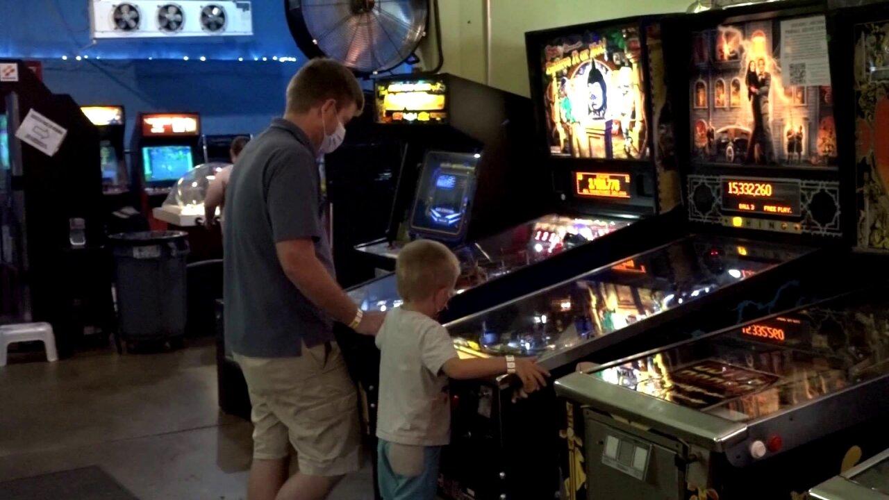 arcadecovid.jpeg