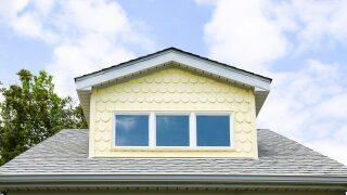generic home.jpeg