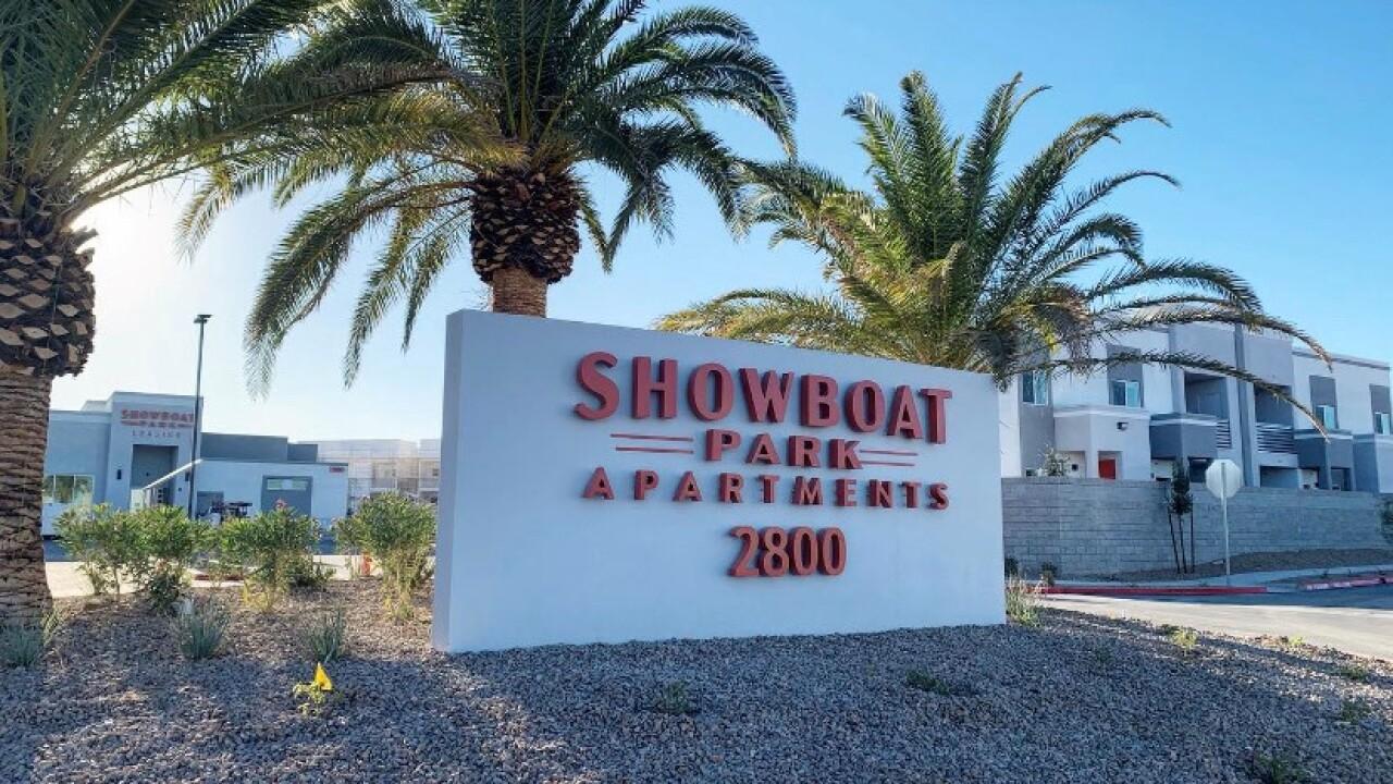 showboat park apartments.jpg