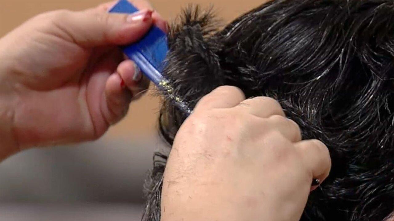 wptv-haircut-.jpg