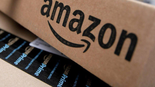 Amazon facility could come to Bakersfield