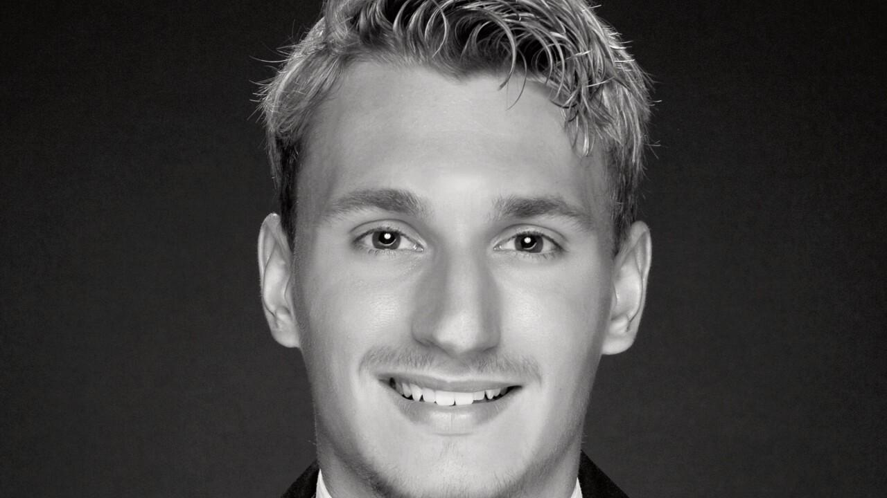 Chris Seidnitzer (Warwick High School).JPG