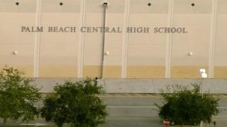 wptv-palm-beach-central-high-school.jpg