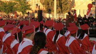 2020-04-24 TUSD Graduation-1.png