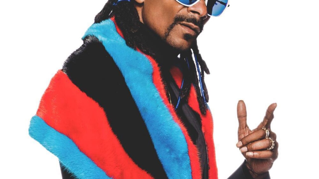 Snoop Dogg.jpg