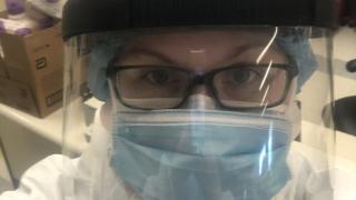 nyc nurse 2.png