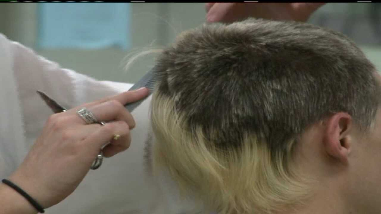 SLCC's cosmetology program axed, costing college money