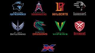 xfl_8_teams_logos_2020.jpg