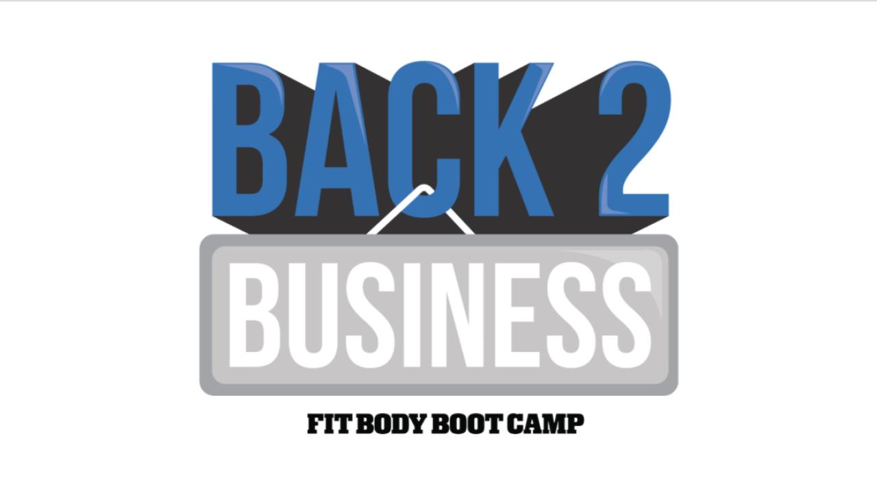 """Back2Business"" program aims to help West Michigan restaurants, families"