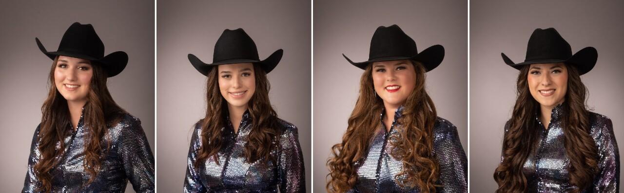 rodeo queens.jpg