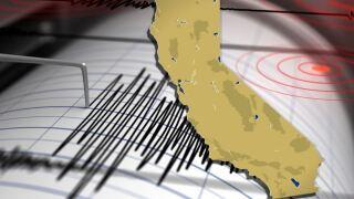 earthquake ca.JPG