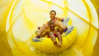 Great Wolf Lodge to open indoor waterpark in AZ