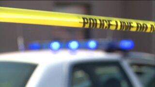 Richmond Police investigate Southsidestabbing