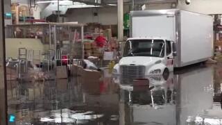 target_geyser_dock_flooding_la_mesa_120518.jpg