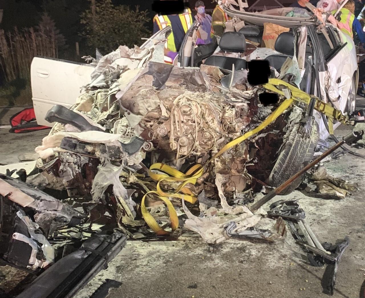 Car crash on US-127.jpeg