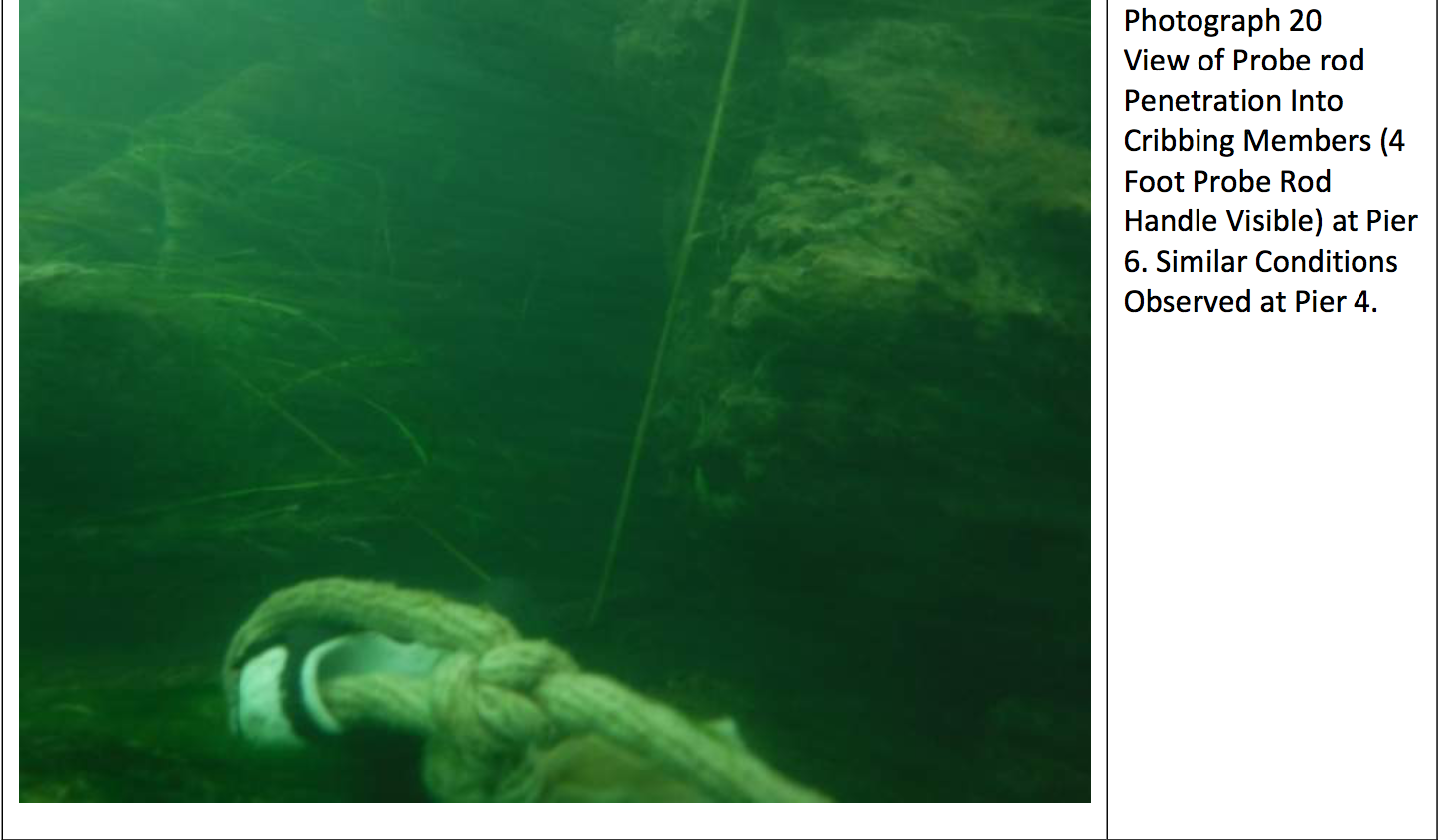 Grosse Ile 2017 Underwater Inspection Report photo_19.png