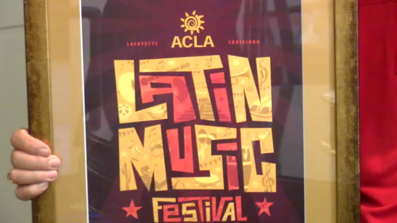 Latin Music Fest poster 2019.PNG