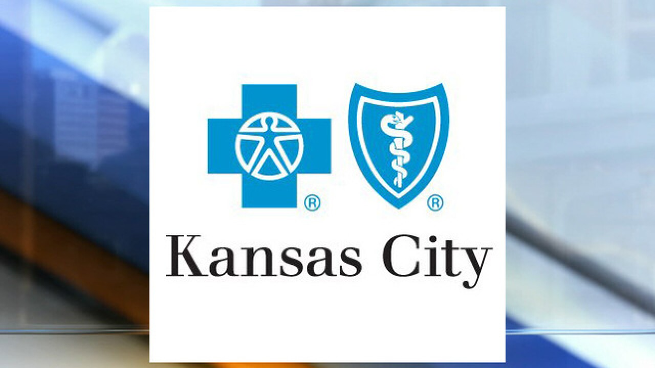 Blue KC will not offer individual ACA plans