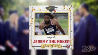 Jeremy Shumaker Jr1.png