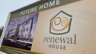 renewal house.jpeg