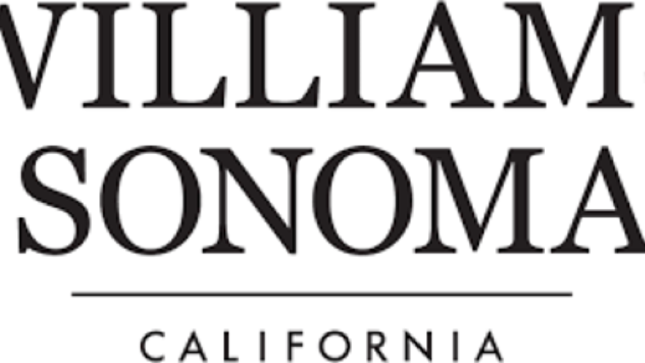 Williams-Sonoma logo
