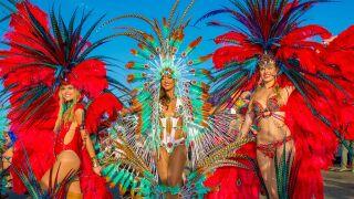 carnaval vegas 2019.jpg