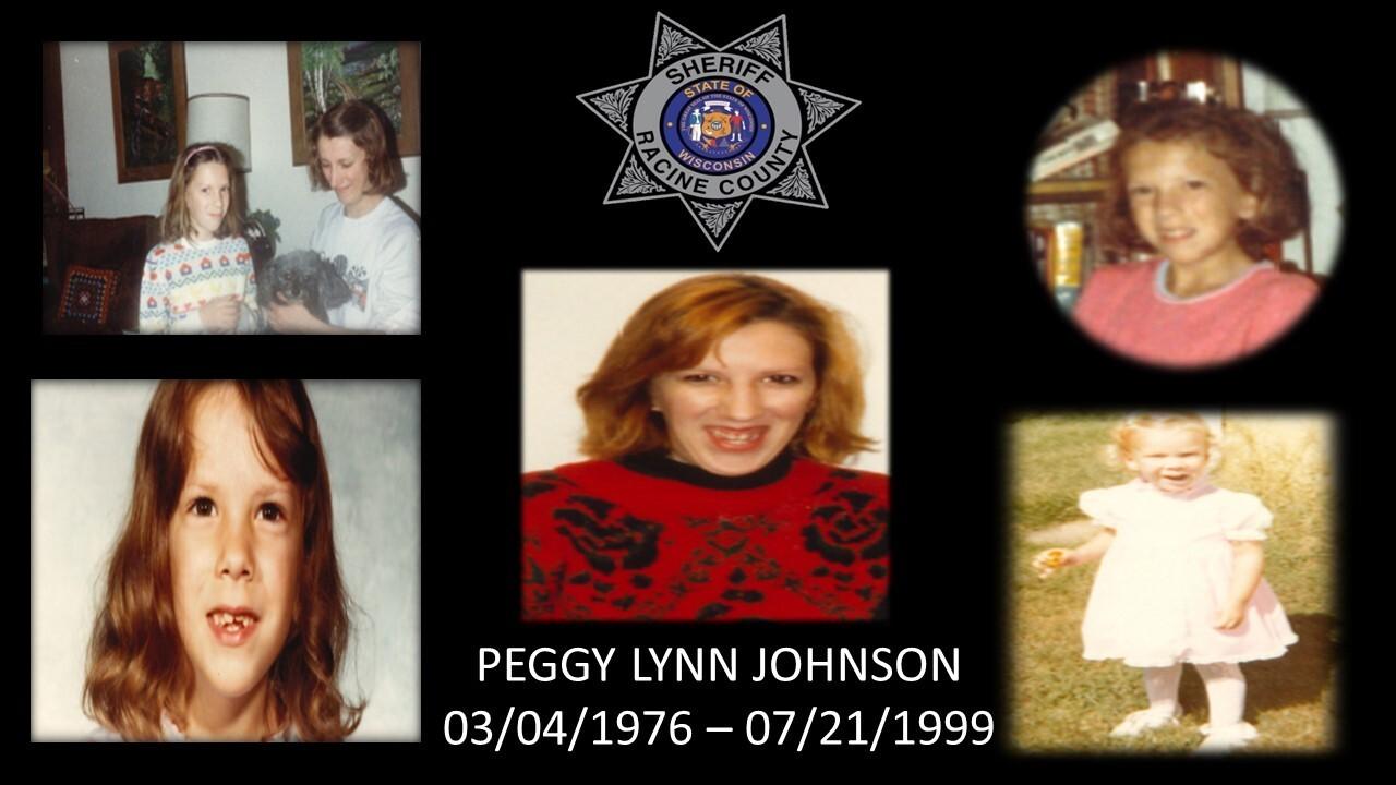Peggy Lynn Johnson.jpg