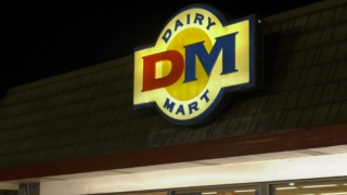 Dairy Mart Casey County.PNG