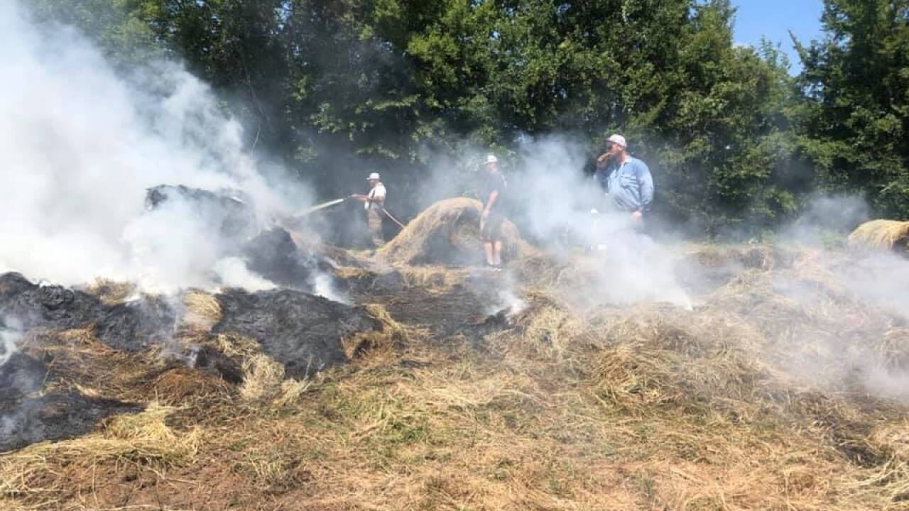 Trailer of hay on fire 2.jpg