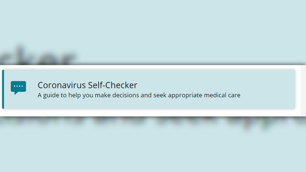COVID-self-checker.png