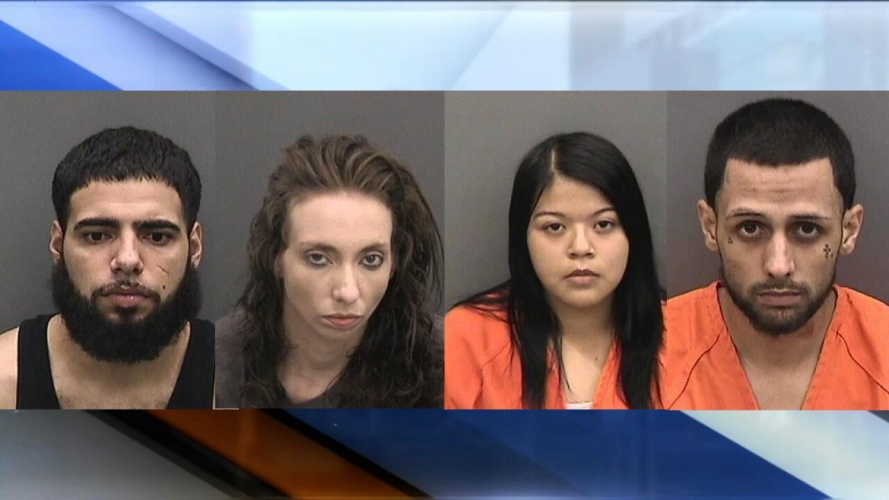 Plant City arrests.jpg