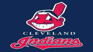 ESPN: Indians replace Chief Wahoo with Block C