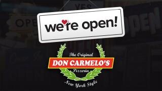 WOO Don Carmelos.jpg