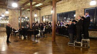Indianapolis Symphonic Choir.JPG