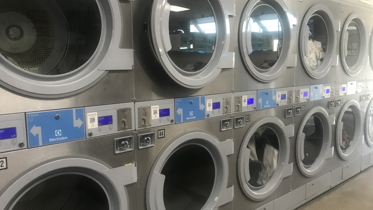 washer and dryer.png