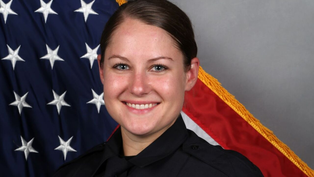 Officer Brenna Hosey-2.JPG