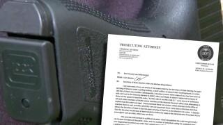 Becker Guns Polling Places WEB PIC
