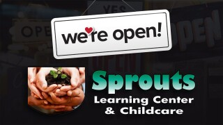 WOO Sprouts.jpg