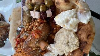 Jessica-Ann-Tyson-Mediterranean-dish-for-family.jpg