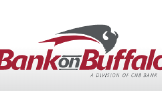 BankOnBuffalo to reopen branches Tuesday