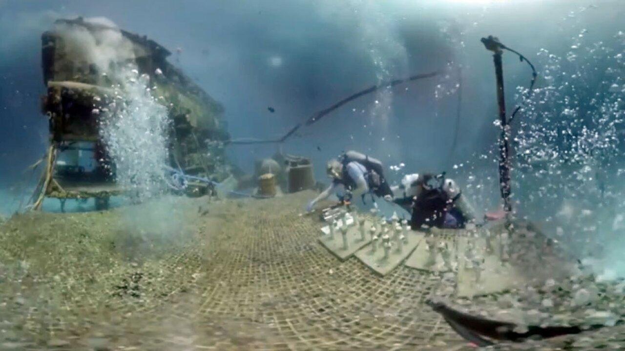 wptv-underwater-nasa-.jpg