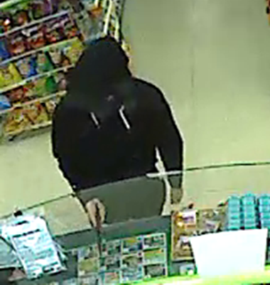 armed robbery 1.png