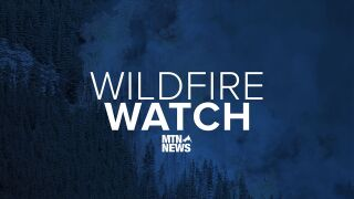 Wildfire Watch 1280x720.jpg