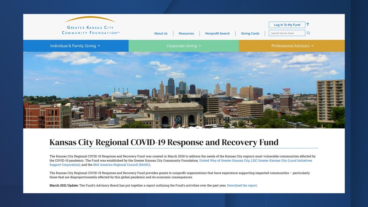 KC COVID Fund.jpg