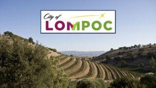 Gilda Cordova takes vacant Lompoc City Council Seat